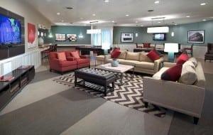 Blu Corporate Housing Furnished Rental 349834 3