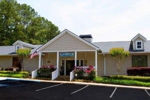 Blu Corporate Housing Furnished Rental 349834 7