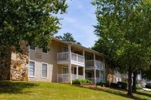 Blu Corporate Housing Furnished Rental 349834 8