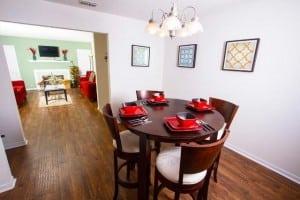 Blu Corporate Housing Furnished Rental 349834 9