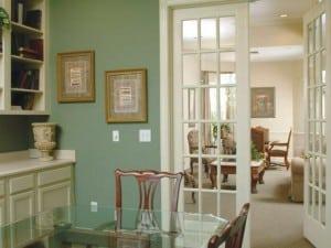 Blu Corporate Housing Furnished Rental 4323 1