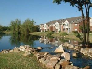 Blu Corporate Housing Furnished Rental 4323 2