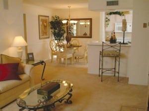 Blu Corporate Housing Furnished Rental 4323 3