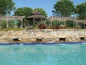 Blu Corporate Housing Furnished Rental 4323 4