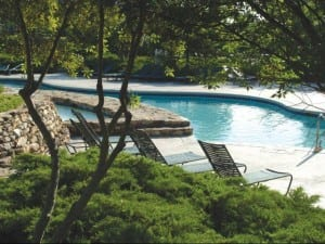 Blu Corporate Housing Furnished Rental 4323 6