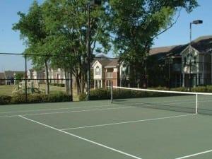 Blu Corporate Housing Furnished Rental 4323 7