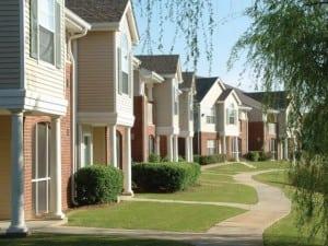 Blu Corporate Housing Furnished Rental 4323 8