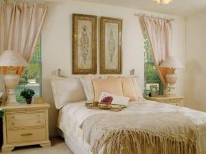 Blu Corporate Housing Furnished Rental 4323 9