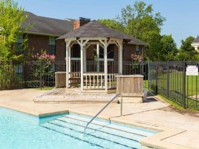 Blu Corporate Housing Montgomery Property 349834 1