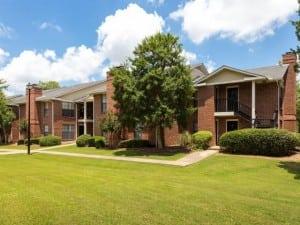 Blu Corporate Housing Montgomery Property 349834 10