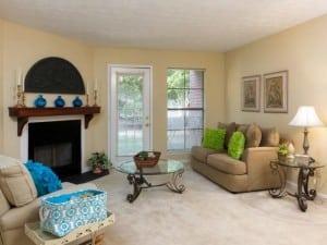 Blu Corporate Housing Montgomery Property 349834 3