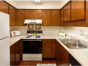 Blu Corporate Housing Montgomery Property 349834 4