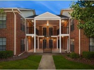 Blu Corporate Housing Montgomery Property 349834 5