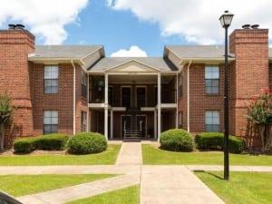 Blu Corporate Housing Montgomery Property 349834 9