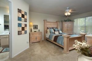 Blu Corporate Housing Pensacola 11
