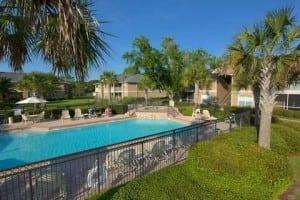 Blu Corporate Housing Pensacola 2
