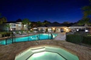 Blu Corporate Housing Pensacola 3