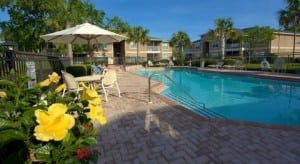 Blu Corporate Housing Pensacola 4