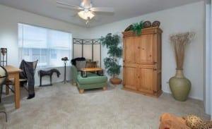 Blu Corporate Housing Pensacola 8