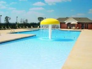 Blu Corporate Housing Property 39834523 1