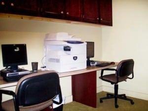 Blu Corporate Housing Property 39834523 10