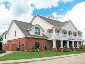 Blu Corporate Housing Property 39834523 7