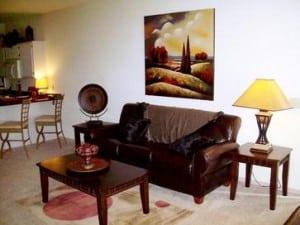 Blu Corporate Housing Property 39834523 8