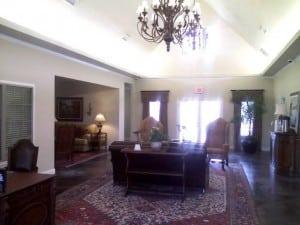 Blu Corporate Housing Rental 872345 10