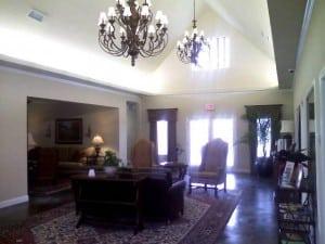 Blu Corporate Housing Rental 872345 11