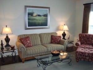 Blu Corporate Housing Rental 872345 3