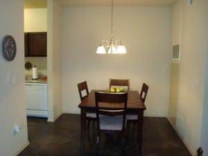 Blu Corporate Housing Rental 872345 4