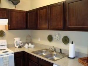 Blu Corporate Housing Rental 872345 5