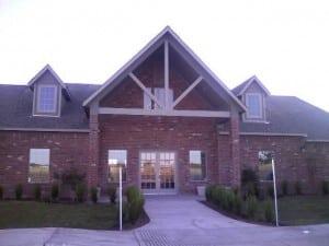 Blu Corporate Housing Rental 872345 7