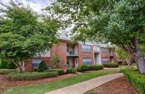 Blu Corporate Housing Rental 89343 1