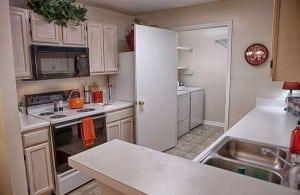 Blu Corporate Housing Rental 89343 2