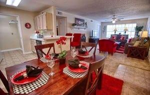 Blu Corporate Housing Rental 89343 3