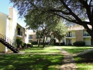 Blu Corporate Housing Unit 348957432 11