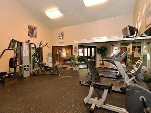 Blu Corporate Housing Unit 348957432 15