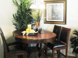 Blu Corporate Housing Unit 348957432 3