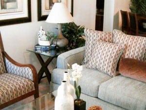 Blu Corporate Housing Unit 348957432 4