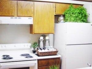 Blu Corporate Housing Unit 348957432 6