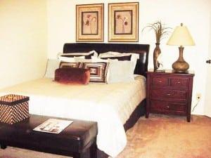 Blu Corporate Housing Unit 348957432 8