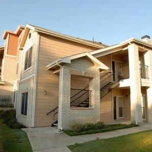 Blu Corporate Housing of Austin Texas Rental 9834324 1