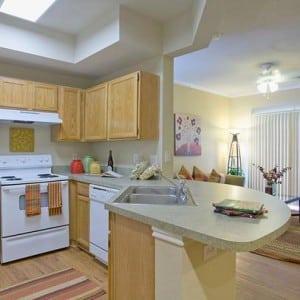 Blu Corporate Housing of Austin Texas Rental 9834324 10