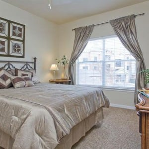 Blu Corporate Housing of Austin Texas Rental 9834324 11