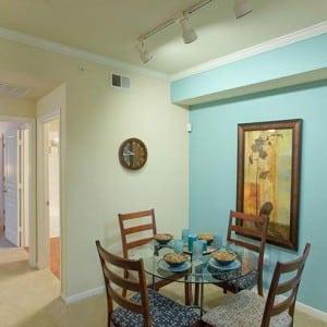 Blu Corporate Housing of Austin Texas Rental 9834324 13