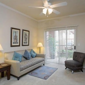 Blu Corporate Housing of Austin Texas Rental 9834324 14