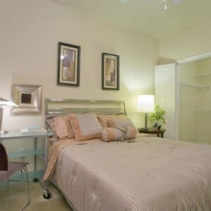 Blu Corporate Housing of Austin Texas Rental 9834324 15