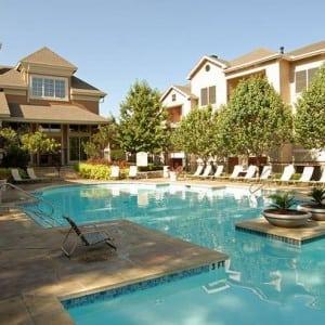 Blu Corporate Housing of Austin Texas Rental 9834324 16