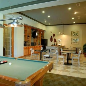 Blu Corporate Housing of Austin Texas Rental 9834324 17